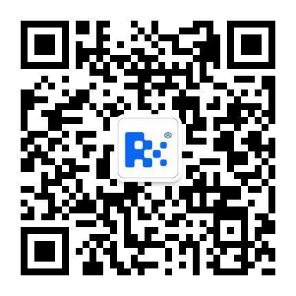 石家庄荣信科技有限公司