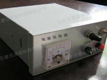電振機控制儀